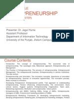 entrepreneurship2.pptx
