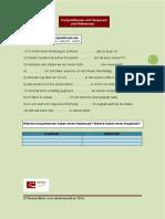Konjunktionen und, oder, aber, weil, obwohl, wenn.pdf