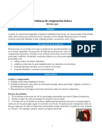 201913 - Horóscopo.pdf