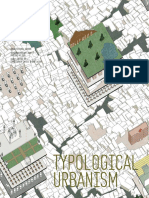 typological urbanism.pdf