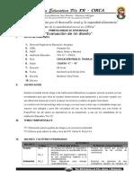 Primera_Unidad_Aprendizaje_Ed_Trabajo_4