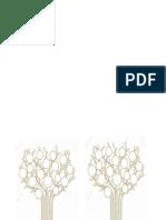 Árbol de Propositos