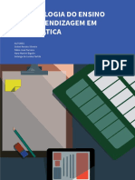 Manual_Metodologia-Ensino-Aprendizagem-Informática