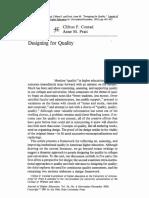 Designing for Quality-1.pdf