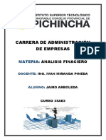 ANALISIS FINANCIERO HORIZONTAL - JAIRO ARBOLEDA.docx