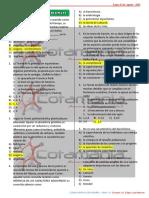 TEORÍAS EVOLUTIVAS.pdf