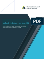 681-internal_audit.pdf