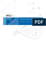 SamsungPhoneManual_IPT5114D