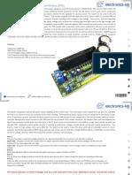 10Amp-400V-DC-Intelligent-Power-Module-IPM