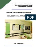 Philosophical-Framework.pdf