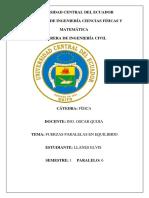 fuerzas-paralelas.pdf