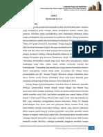 afgfg.pdf