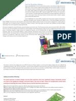 IPM-Board-for-Brushless-Motors