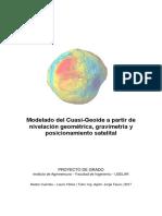Modelado_del_Cuasi-Geoide_a_partir_de_ni.pdf