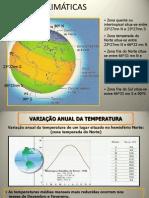 3_-_Variacao_anual_da_temperatura2