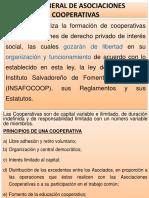 POWER POIN LEY GENERAL DE ASOCIACIONES COOPERATIVAS.pptx