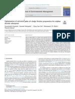 RSM journal of management
