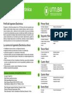 electronica (1).pdf