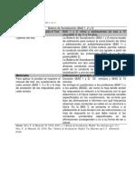 Batería de Socialización (BAS 1, 2y 3)