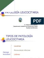 patologia_leucocitaria_tema_02[1].pptx