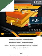 Plantilla Presentacion de Video Actividad Problema 3 (2) (2)