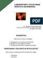 PRUEBAS_DE_LABORATORIO_TEMA_02[1]