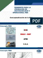 2. CONCEPTUALIZACION PBN.pdf