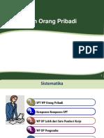 PPh-Orang-Pribadi-27022017.pptx