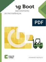 resumo-spring-boot-acelere-desenvolvimento-microsservicos-9293