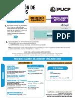 Hoja-informativa.pdf