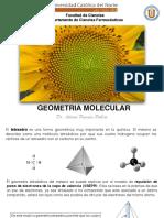 2._Geometria_Molecular