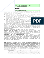 Auditoria - Resumen - Cat Slosse.doc