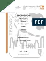 PLC UNIDAD 3 ENVIAR ORIGINAL.pdf
