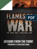 LessonsFromTheFront-V4.pdf