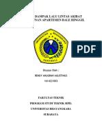 Tugas Metodologi.pdf
