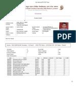 DOC-20180527-WA0000