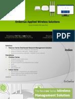 engenius_applied_wireless_solutions_v20151126.01en_wcomments