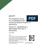 Egypt+ +Volume+2+ +Pre Study+ +6!14!07