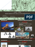 Conceptos-Arquitectonicos Grupo 5