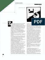 ALDO ROSSI Y BUENOS AIRES.pdf