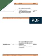 Demo Data - HP - Copy