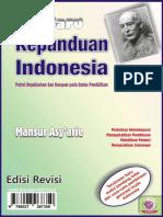 Era Baru Kepanduan Indonesia