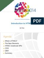 introductiontohtml5-140401033228-phpapp01.pdf