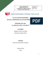 Guía de Productos Observables de Las Experiencias Curriculares de Investigación Formativa (1)