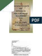 Full Book_Final.pdf