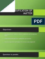 CLASSIFICATION OF MATTER ii.pptx