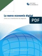 Nueva Economia Digiital - O1_DM_summary_A4_esES