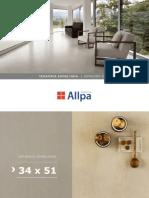 Catalogo_digital_Allpa_2019_Ceramica_Esmaltada.pdf