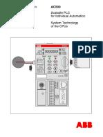 AC500.pdf