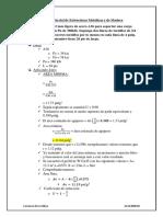 Examen Parcial de Estructuras Metálicas y de Madera - Carranza Hizo.docx